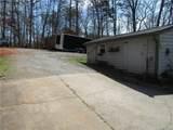 385 Cove Creek Drive - Photo 46