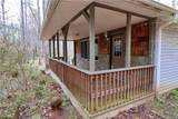 128 Home Road - Photo 2