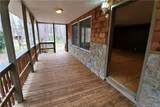 128 Home Road - Photo 29