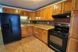128 Home Road - Photo 4