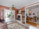 362 Fairview Road - Photo 9