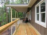 263 Girl Scout Road - Photo 3