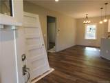 263 Girl Scout Road - Photo 31