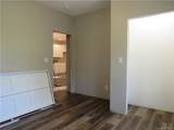 263 Girl Scout Road - Photo 34