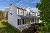 11107 Damson Plum Lane - Photo 1