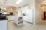 11107 Damson Plum Lane - Photo 12