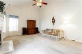 11107 Damson Plum Lane - Photo 14
