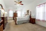 11107 Damson Plum Lane - Photo 16