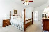 11107 Damson Plum Lane - Photo 17