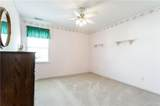 11107 Damson Plum Lane - Photo 23