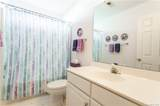 11107 Damson Plum Lane - Photo 25