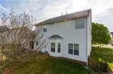 11107 Damson Plum Lane - Photo 30