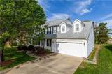 11107 Damson Plum Lane - Photo 37