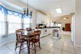 11107 Damson Plum Lane - Photo 7