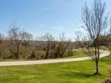 143 Lewis Creek Drive - Photo 5