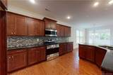 1302 Robinson Oaks Drive - Photo 12