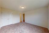 1302 Robinson Oaks Drive - Photo 32