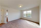 1302 Robinson Oaks Drive - Photo 33