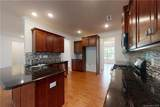 1302 Robinson Oaks Drive - Photo 10