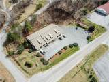 209 Patton Cove Road - Photo 5