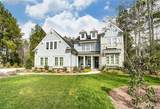6099 Chimney Bluff Road - Photo 1
