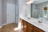 6206 Ash Cove Lane - Photo 17