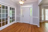 6206 Ash Cove Lane - Photo 3