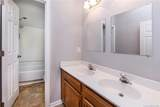 6206 Ash Cove Lane - Photo 24