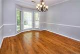 6206 Ash Cove Lane - Photo 4