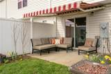 21 Loftin Street - Photo 14