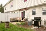 21 Loftin Street - Photo 16