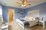 21 Loftin Street - Photo 20