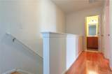21 Loftin Street - Photo 23