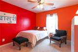 21 Loftin Street - Photo 27