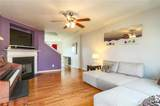 21 Loftin Street - Photo 7