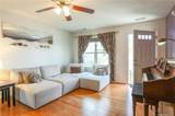 21 Loftin Street - Photo 8