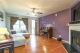 21 Loftin Street - Photo 9