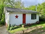 538 Deaverview Road - Photo 1