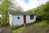 538 Deaverview Road - Photo 3