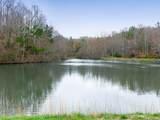 565 Beechwood Lakes Drive - Photo 41