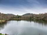 565 Beechwood Lakes Drive - Photo 43