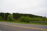 0 Wilma Sigmon Road - Photo 2
