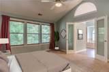 3713 Peakwood Court - Photo 17