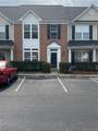 3000 Misty Harbor Circle - Photo 1