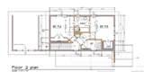 89 Vance Crescent Extension - Photo 12