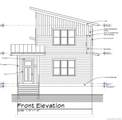 89 Vance Crescent Extension - Photo 13