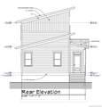 89 Vance Crescent Extension - Photo 14
