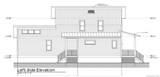 89 Vance Crescent Extension - Photo 15