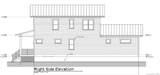 89 Vance Crescent Extension - Photo 16