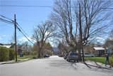 89 Vance Crescent Extension - Photo 19